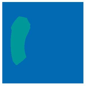 Rollstuhllift: Typ Hebebühne